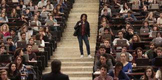 le brio semaine de la francophonie institut francais londres