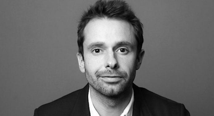 Benoit Buridant rebondir entreprises coronavirus crise