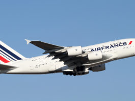 air france vol rembourse coronavirus