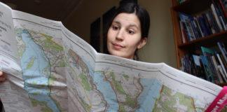 sarah lachhab quiz ecosse french kilt