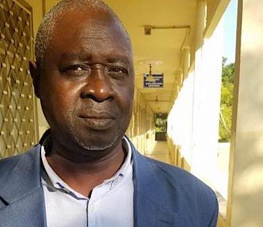 Mbacke Diagne revolution bilingue podcast