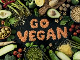devenir vegan mode d emploi