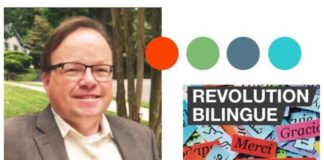 bill rivers podcast revolution bilingue