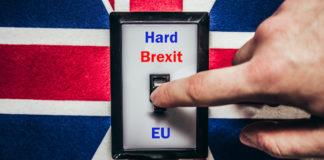 brexit negociations