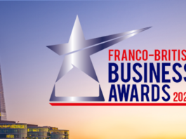 franco-british business awards