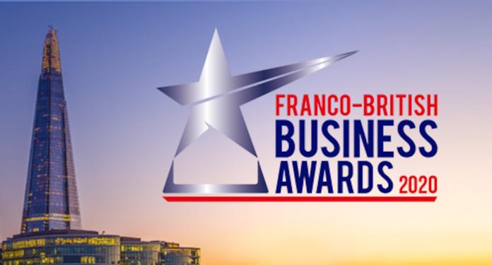 franco-british business awards
