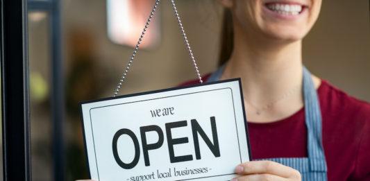 restaurants londres reouverture liste
