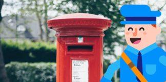 courrier expatrie