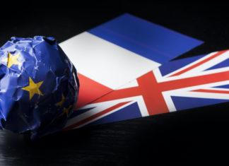 collectif horizon france uk brexit