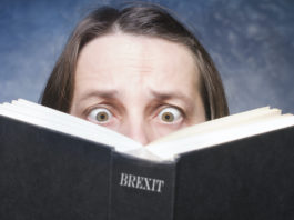 livres brexit