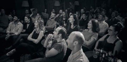 Art FariC organise un French It Up vendredi 4 septembre