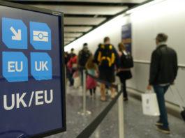 parlons brexit immigration