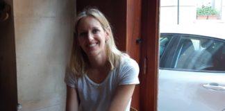 Christelle martin moi impat retour france podcast