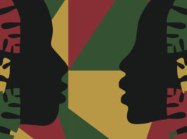 black history month evenements londres