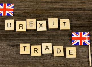 brexit accord ou pas