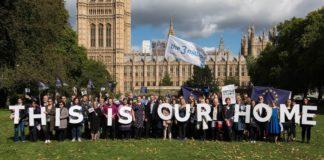 reunion publique cadic brexit