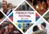 French Film Festival at Home