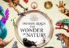 animaux fantastiques musée histoire naturelle