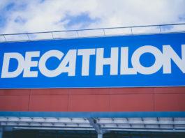 decathlon prix chambre de commerce