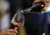 Occitanie Wine School