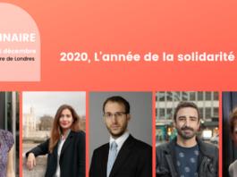 Webinaire FML solidarite 2020