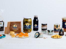 petrossian boutique en ligne royaume-uni produits