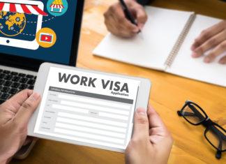 visa travail royaume-uni parlons brexit